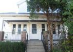 Foreclosed Home in Milwaukee 53215 S 15TH PL - Property ID: 4031372995