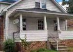 Foreclosed Home in Huntington 25704 HUGHES ST - Property ID: 4031378229