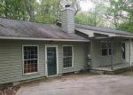 Foreclosed Home in Greensboro 21639 CALVERT DR - Property ID: 4031383943
