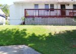 Foreclosed Home in Hyattsville 20785 RAY LEONARD RD - Property ID: 4031386110