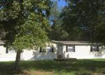 Foreclosed Home in Shepherd 77371 MID LN - Property ID: 4031405843