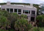 Foreclosed Home in Atlantic Beach 32233 SEMINOLE RD - Property ID: 4031408907