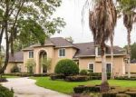Foreclosed Home in Ponte Vedra Beach 32082 OAKMONT CT - Property ID: 4031410649