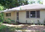 Foreclosed Home in North Augusta 29841 HAWTHORNE ST - Property ID: 4031414589