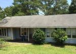 Foreclosed Home in Fayetteville 28311 NOTTINGHAM DR - Property ID: 4031417658