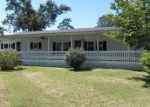 Foreclosed Home in Rossville 30741 HOLLYWOOD DR - Property ID: 4031422471