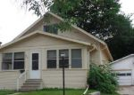 Foreclosed Home in Rochester 55904 5TH AVE SE - Property ID: 4031430350