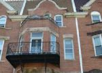 Foreclosed Home in Baltimore 21217 AUCHENTOROLY TER - Property ID: 4031431220