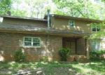 Foreclosed Home in Athens 30605 OLD LEXINGTON RD - Property ID: 4031438680