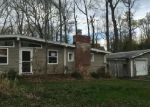 Foreclosed Home in Lanham 20706 PRESLEY RD - Property ID: 4031440876