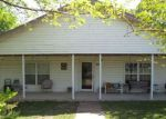 Foreclosed Home in Fort Worth 76116 SANTA CLARA DR - Property ID: 4031462323