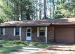 Foreclosed Home in Tifton 31794 POTTS RD - Property ID: 4031475916