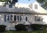Foreclosed Home in Trenton 08648 PRINCETON PIKE - Property ID: 4031481605