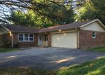 Foreclosed Home in Avon 46123 PLAINVIEW DR - Property ID: 4031483347