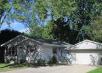 Foreclosed Home in Watertown 53098 EDGEWATER CT - Property ID: 4031491222
