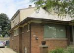 Foreclosed Home in Milwaukee 53214 W BELOIT RD - Property ID: 4031496938