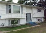 Foreclosed Home in Black River Falls 54615 W 6TH ST - Property ID: 4031505694
