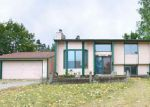 Foreclosed Home in Spokane 99206 E FREDERICK AVE - Property ID: 4031508758