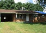 Foreclosed Home in Bassett 24055 SADDLERIDGE RD - Property ID: 4031512698