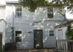Foreclosed Home in Chesapeake 23323 ERIC CT - Property ID: 4031516639