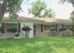 Foreclosed Home in Chesapeake 23323 SIR MELIOT DR - Property ID: 4031517514