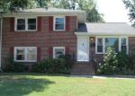 Foreclosed Home in Hampton 23666 BOND ST - Property ID: 4031523196