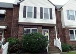 Foreclosed Home in Chesapeake 23321 MEADOWS LNDG - Property ID: 4031526266