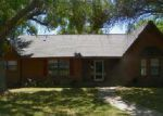 Foreclosed Home in Killeen 76542 BROOK HAVEN CIR - Property ID: 4031540734