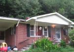 Foreclosed Home in Lawrenceburg 38464 GRASSY BRANCH RD - Property ID: 4031550355