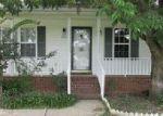 Foreclosed Home in Murfreesboro 37128 FALDO DR - Property ID: 4031559110