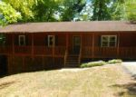 Foreclosed Home in Chattanooga 37416 LAKE HAVEN DR - Property ID: 4031563950
