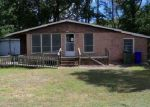 Foreclosed Home in Myrtle Beach 29575 SURFSIDE DR - Property ID: 4031575769