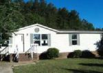 Foreclosed Home in Travelers Rest 29690 HORSEBACK WAY - Property ID: 4031576644