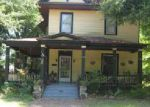 Foreclosed Home in Sumter 29150 W HAMPTON AVE - Property ID: 4031578835