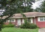 Foreclosed Home in Sumter 29150 LEMMON ST - Property ID: 4031579262