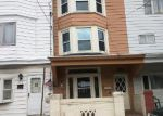 Foreclosed Home in Shenandoah 17976 E LLOYD ST - Property ID: 4031602926