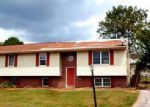 Foreclosed Home in Abbottstown 17301 TOWN CIR - Property ID: 4031609489
