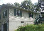 Foreclosed Home in East Stroudsburg 18302 MAGNOLIA DR - Property ID: 4031611233