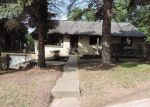Foreclosed Home in Freedom 15042 RIDGE ROAD EXT - Property ID: 4031613878