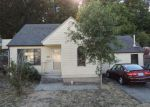 Foreclosed Home in Salem 97304 SENATE ST NW - Property ID: 4031617819