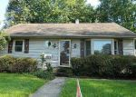 Foreclosed Home in Springfield 45505 MAVOR ST - Property ID: 4031632703