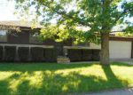 Foreclosed Home in New Carlisle 45344 HAMILTON AVE - Property ID: 4031645845