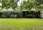 Foreclosed Home in Hudson 44236 DARROW RD - Property ID: 4031646721
