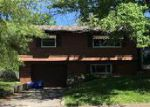 Foreclosed Home in Columbus 43207 SOUTHFIELD DR E - Property ID: 4031660733