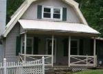 Foreclosed Home in Hendersonville 28792 E POPLAR DR - Property ID: 4031679116