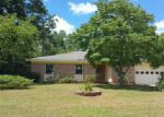 Foreclosed Home in Fayetteville 28314 TIMBERCROFT LN - Property ID: 4031686124