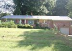 Foreclosed Home in Charlotte 28210 CHEDWORTH DR - Property ID: 4031687900