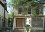 Foreclosed Home in Utica 13501 SOUTH ST - Property ID: 4031709787
