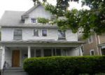 Foreclosed Home in Rochester 14619 RUGBY AVE - Property ID: 4031711991