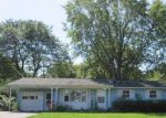 Foreclosed Home in Rochester 14616 MOUNT RIDGE CIR - Property ID: 4031716802